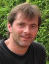 Frank Rotzinger