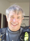 Gerd Martin
