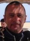Peter Gaa